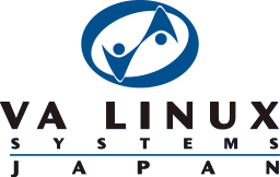 VA LINUX SYSTEMS JAPAN